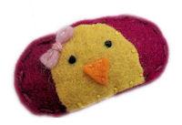 Sweet Snaps - Bonita Chickie