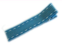 Cool Clips - Stitch - Sky Pale Blue