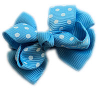 Emma - Gorgeous Blue