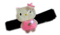 Hello Kitty - Pretty Pink