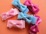 - Infant Hair Bows