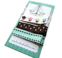 Simple Sets - Cupcake Lush