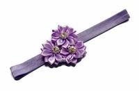 Rhinestone Beauty - Lavender
