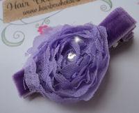 Cadence - Lavender