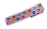 Cool Clips - Party Dots